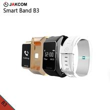 Jakcom B3 <strong>Smart</strong> <strong>Watch</strong> 2017 New Premium Of Wristwatches Hot Sale With Wrist <strong>Watches</strong> Men Hip Hop <strong>Watches</strong> Chinese Supplier
