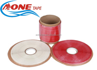 Bag neck sealer tape, A Grade | Fruit & Veg