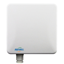 Wireless Outdoor Cpe/High Power Cpe/Outdoor Wireless Cpe 5Ghz