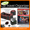 hot sale good price car trunk organizer cooler car organizer bag
