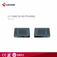mini fta satellite receiver