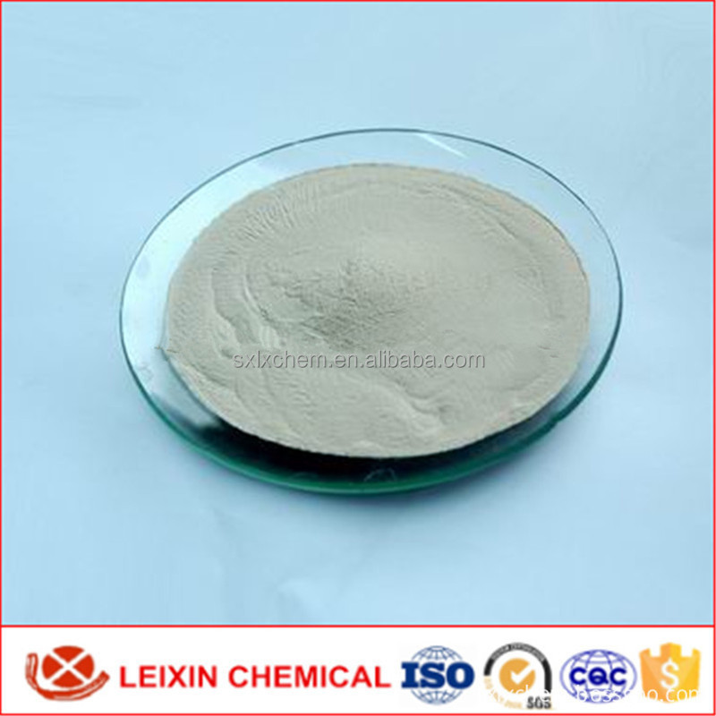 Potassium Carbonate White Crystal Food Grade For Sell
