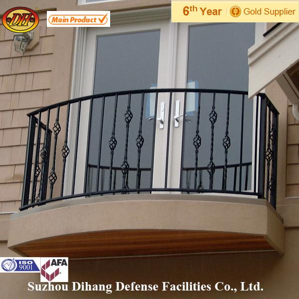Balcony Railing Designs,Balcony Railing,Indoor Balcony Railing ...