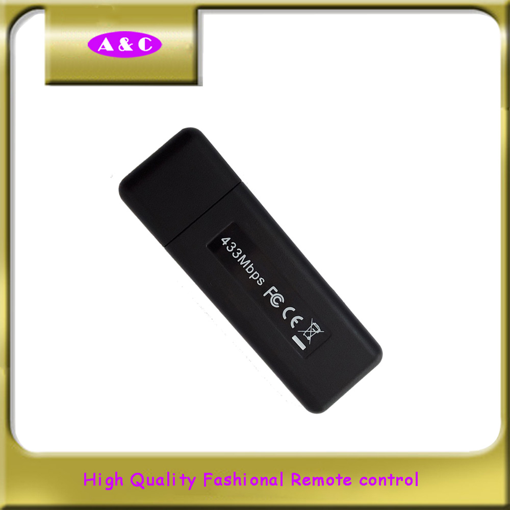 Fast delivery 4g modem external antenna