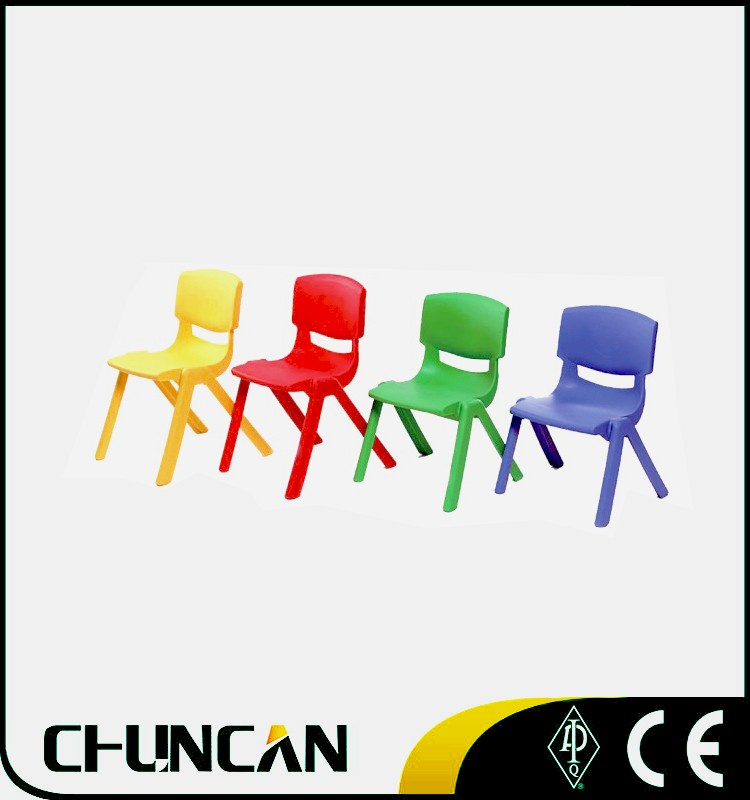 sale cheap high-quality plastic chairs pp injection chair kids