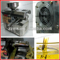 Popular peanut/soybean/rapeseeds oil expeller/oil mill machinery prices/cold pressed coconut oil machine