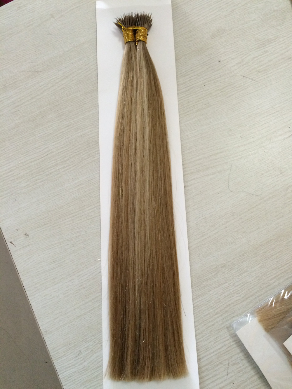 Wholesale nano ring hair extensions russian virgin remy, nano ring hair extensions 7a