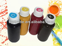 For Epson Inkjet Printers 6 Color Sublimation Ink