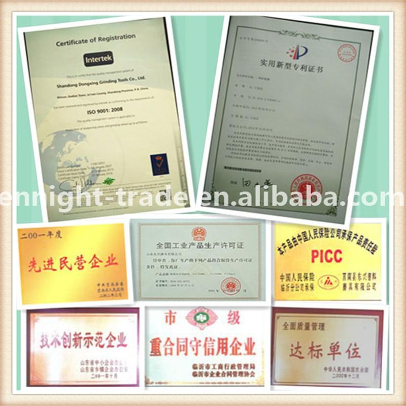 Certifications_.jpg