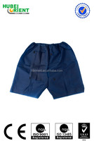 High Quality Protective Shorts
