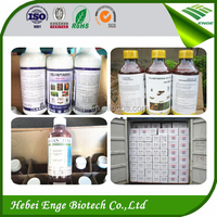 Chlorpyrifos 40%EC, 48%EC,45%EC CHINA Supplier,Chlorpyrifos 97%TC