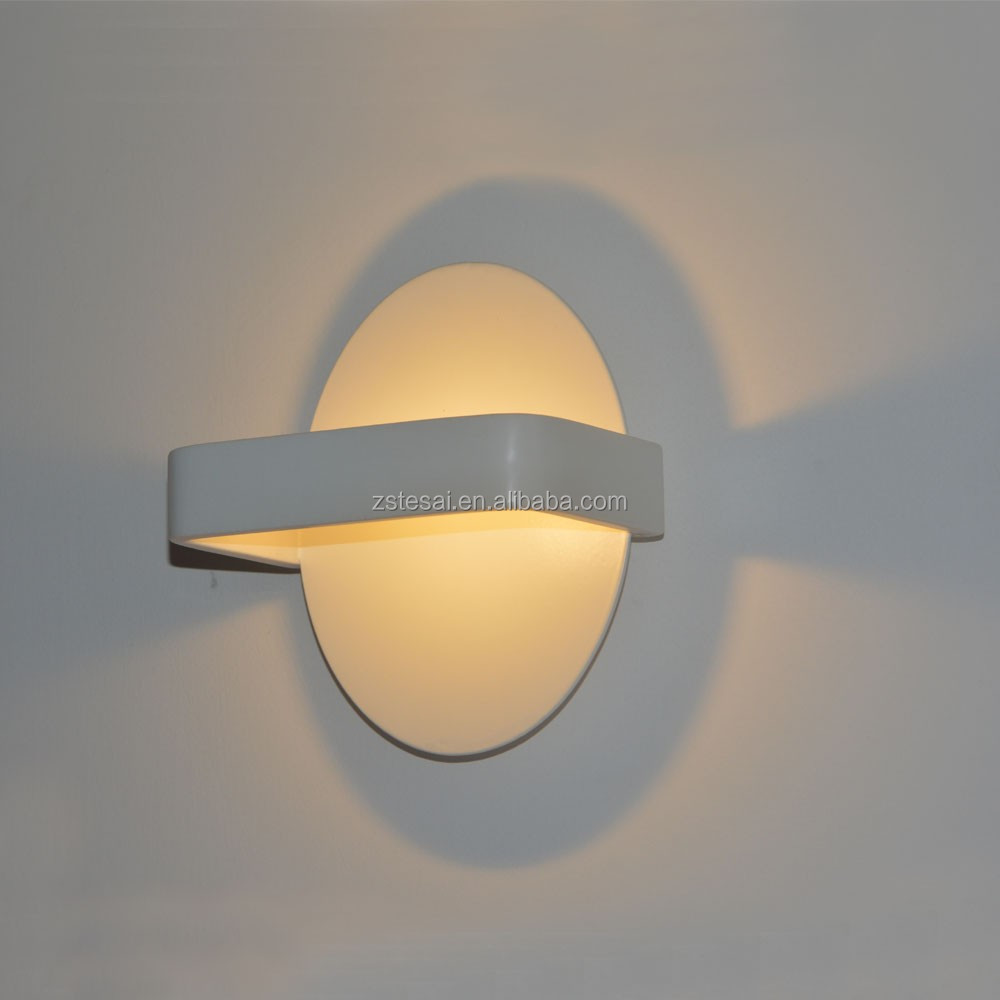 Design solutions international lighting hotel lighting industrial wall sconce