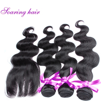 factory wholesale price remy kinky afro hair weave