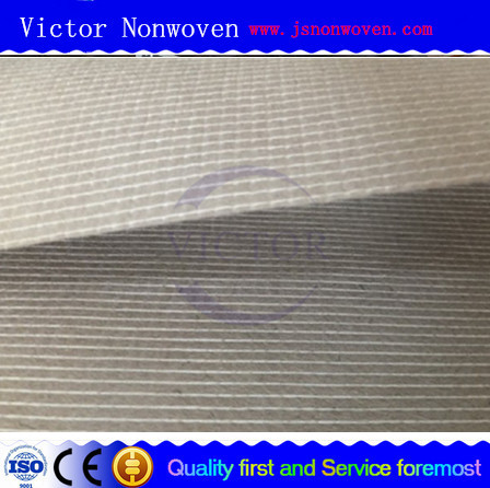 hot sale carpet rpet polyester stitch bond non woven