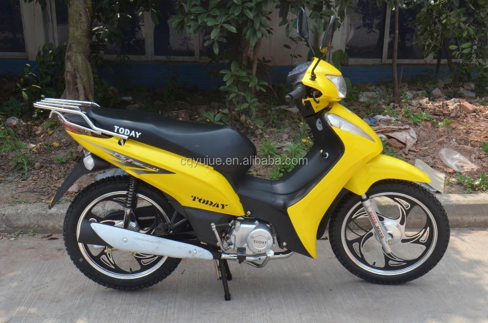 chinese super cub motorcycle adult motorbike pocket bike. Black Bedroom Furniture Sets. Home Design Ideas