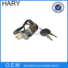Motorcycle Ignition Switch for DY100