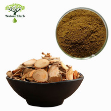 Factory Supply Tongkat ALI Root Extract/Tongkat ALI P.E 10:1 50:1 100:1 200:1