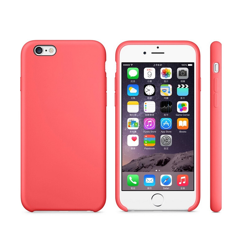 for iphone 7 liquid silicone case,amazon best sell liquid phone case