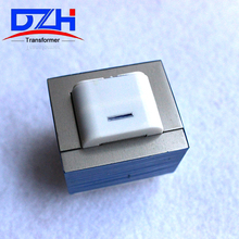 Best quality promotional 110v ac - 24v dc electronic transformer 3000w 110 to 220 step down 110va best