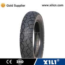 110/90-16 high quality motorcycle tyre