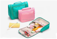 Makeup Bag Travel Accessory Organizer