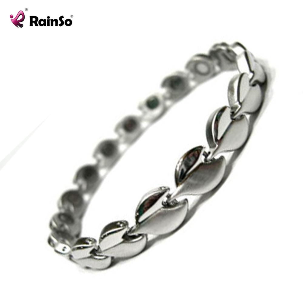 High Quality Fishing Swivel Bangle Bracelet Steel Time Jewelry Buy