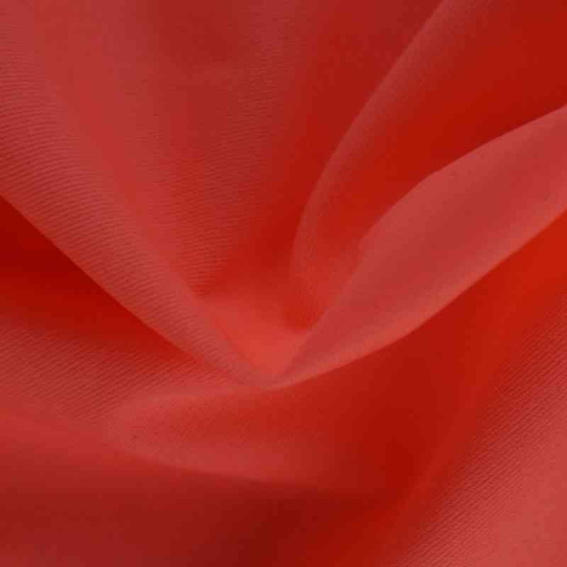 Factory Direct Sales All Kinds Of Laminated Polyester Tricot Warp Knitted Fabric For Clothing