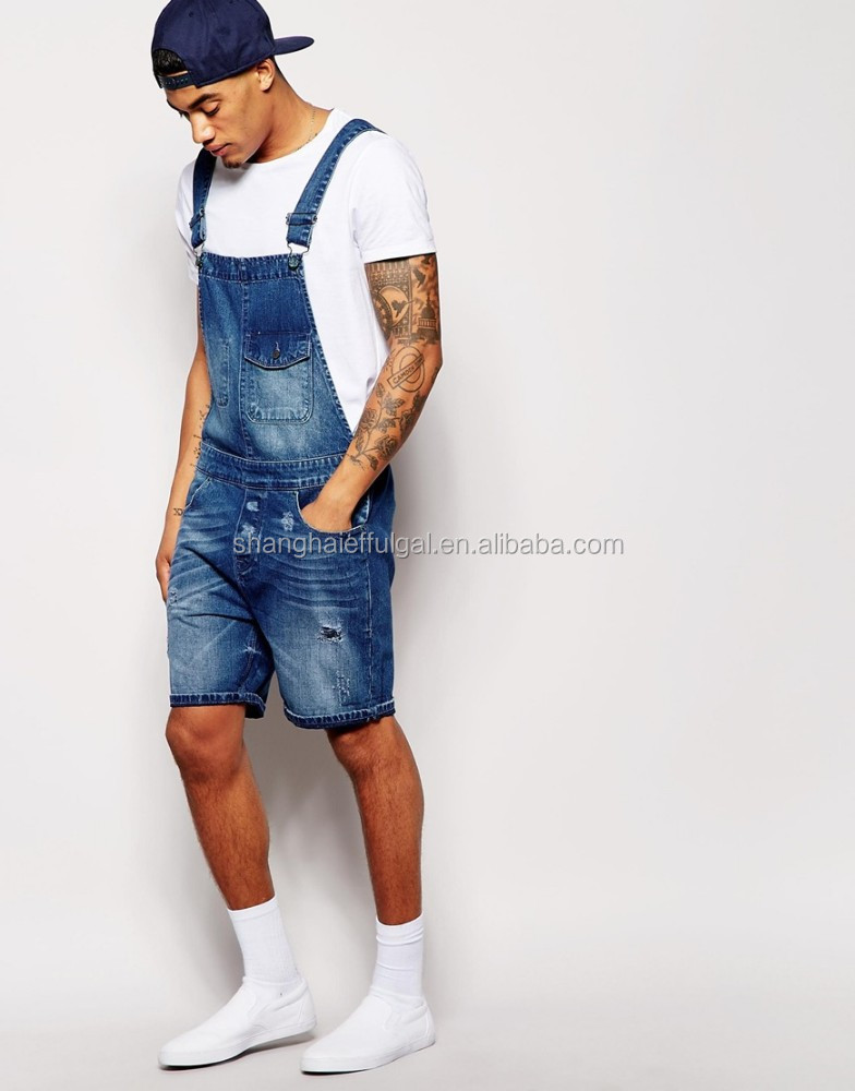 Find denim overalls at Macy's Macy's Presents: The Edit - A curated mix of fashion and inspiration Check It Out Free Shipping with $75 purchase + Free Store Pickup.