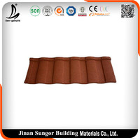 Hot sale! Metal roofing sheet roof tile /galvanized roofing sheet/zinc color coated corrugated roof sheet