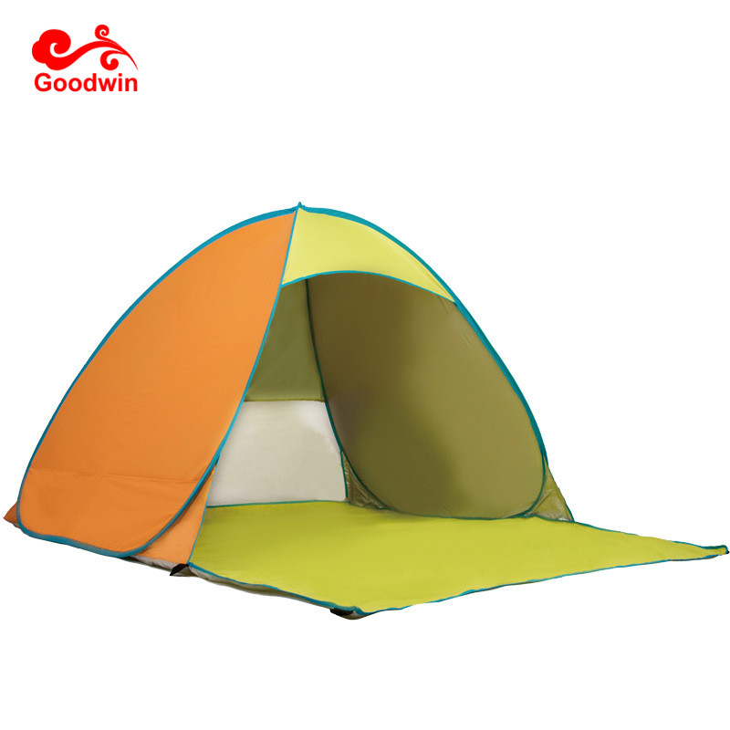 sc 1 st  Alibaba & Sun Tent Folding Wholesale Folding Suppliers - Alibaba