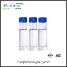 phenoxyethanol CASNO.122-99-6 as a solovent in coating,ink,paint,textile dyes