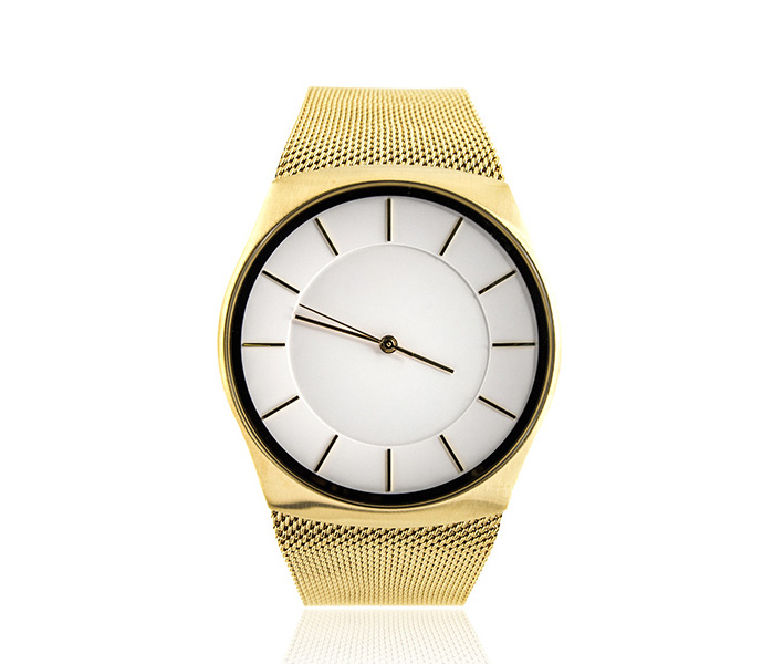 new gold wrist 2016 buy 2016 gold