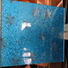 3mm 12mm Decorative Glass Wall Panels