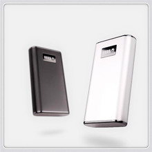 New Products 2013 Universal Portable Power Bank On The Market