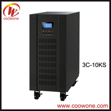 1kva 2kva 3kva 2kw homage inverter ups prices in karachi pakistan