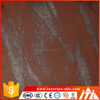 Hot selling wood ceramic floor tile, vinyl flooring, decorative tiles