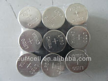 LR50 A1PX 1.5V alkaline button cell battery
