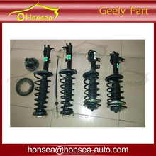 Original Geely CK shock absorber parts for Geely CK 1.3 ,2007 Model