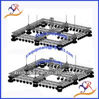 Ceiling light truss,ceiling fan truss,ceiling truss designs