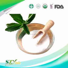 stevia powder natural zero calorie sweetner