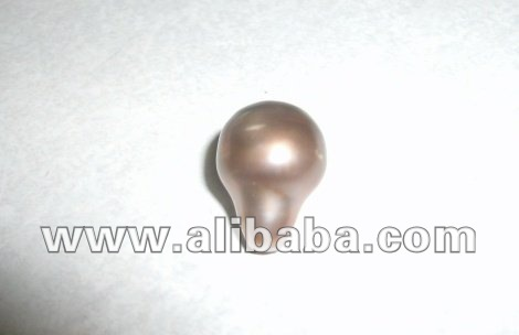NATURAL PEARLS FROM SULU