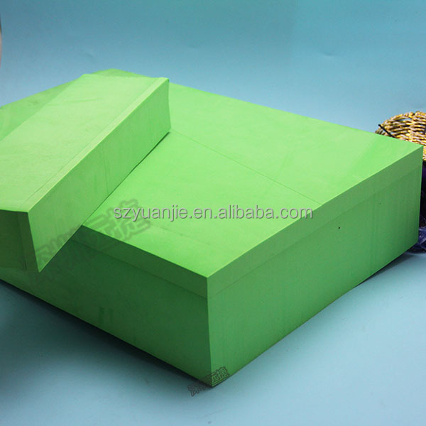 wholesale aqua cell EVA foam