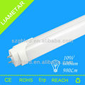 2014-2015 factory wholesale price high brightness 10w t8 led tube