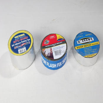 self adhesive waterproof bopp box packing tape