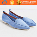 new fashionable flat loafer for women spring/summer dr comfort shoes