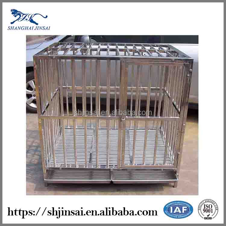 Wholesale Dogs And Puppies For Sale Dog Show Cage