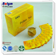 High Quality Herb Powder, Oral Taking Most Effective Low Sperm Treatment