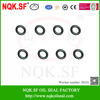 NQK.SF O-Ring manufactory NBR/VITON Rubber Ring