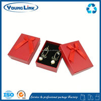 corporate gift box /paper cosmetic packaging solut