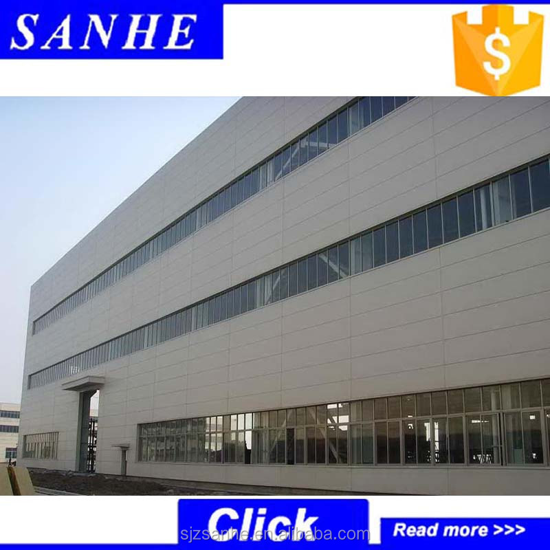 about workshops sugar plant prefabricated houses construction design steel structure homes